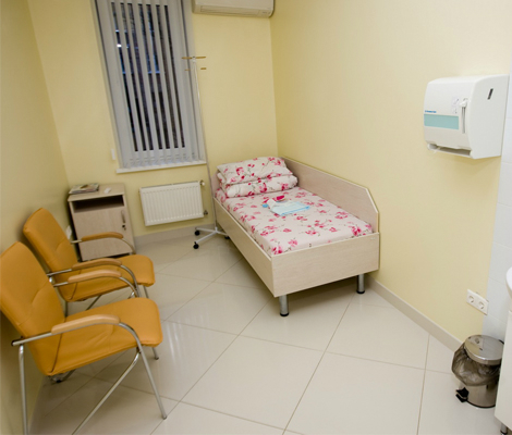 Cradle-IVF-clinic-13