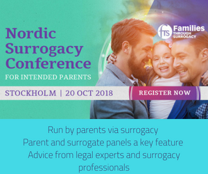 Nordic Conference