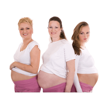 surrogate mothers Surrogate mothers online, llc (smo) 31k likes surrogate mothers online (smo), the internet's largest resource for surrogacy and egg donation.