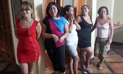 Mexico bans international surrogacy programs